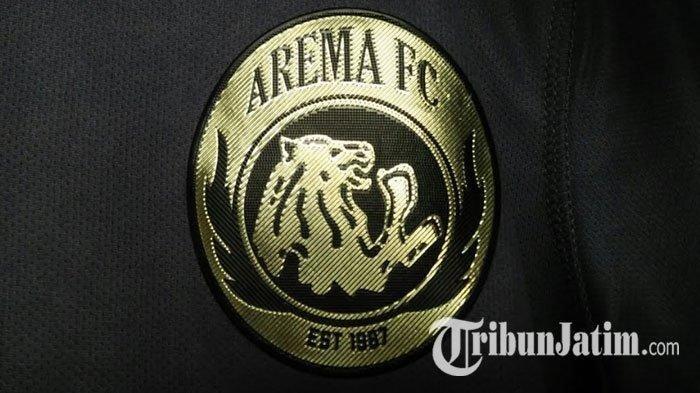seragam Arema FC