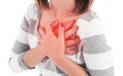 Minyak Zaitun Diyakini Bisa Cegah Penyakit Jantung