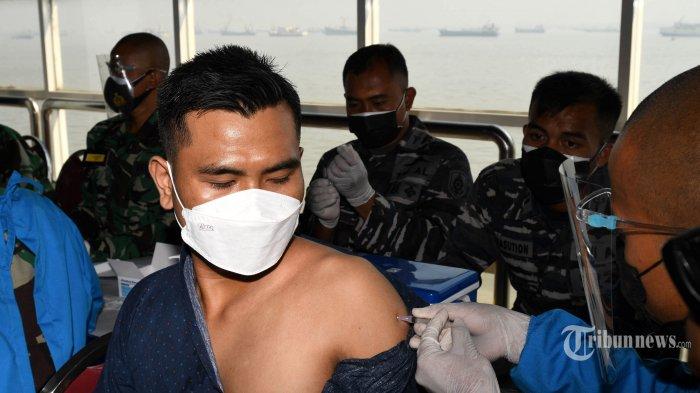 PSHK Sarankan DPR Fokus Percepatan Proses Legislasi Terkait Pandemi Covid-19