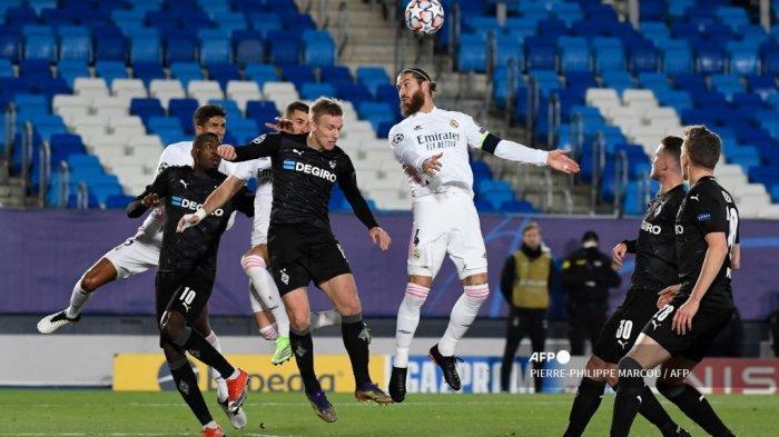 Chelsea vs Real Madrid Liga Champions: Taktik Tuchel Bikin Bek Rasa Striker Milik El Real Mati Kutu