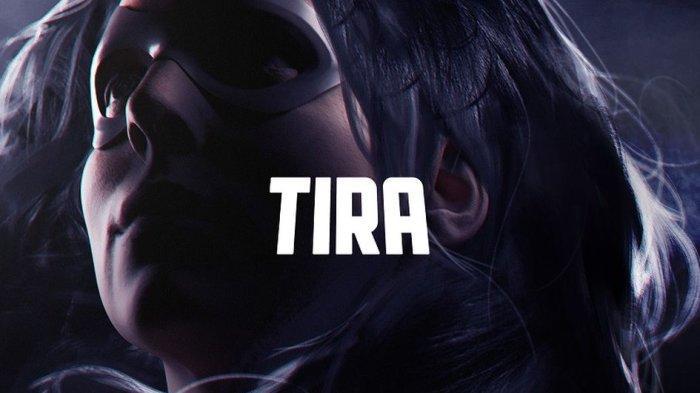 Gandeng Chelsea Islan, Serial Tira Jagat Sinema Bumilangit Tayang di Disney+ Hotstar