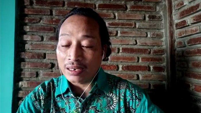 Keinginan ABK WNI Kapal Long Xin 629: Ada yang Ingin Jadi Polisi dan TNI AL
