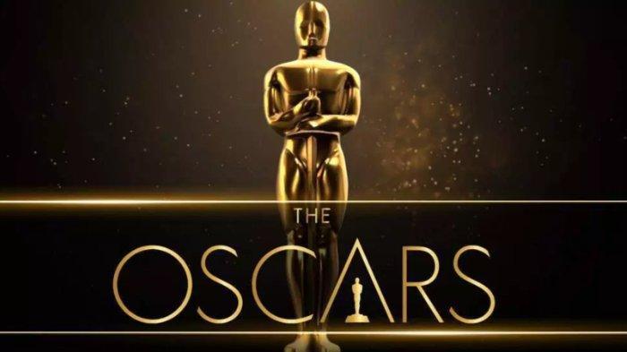 Piala Oscar Digelar Tanpa Pembawa Acara