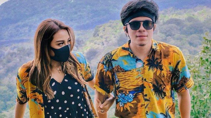 FAKTA-FAKTA Pernikahan Atta Halilintar & Aurel Hermansyah Terpaksa Ditunda Lagi, Ashanty Masih Sakit
