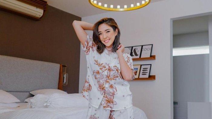 Simak sejumlah fakta terkait video syur Gisella Anastasia dan sosok inisial MYD, dibuat di Medan tahun 2017 hingga ditetapkan sebagai tersangka.