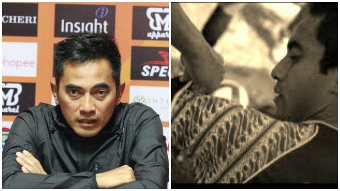 BREAKING NEWS: Seto Nurdiantoro Kembali ke PSIM Yogyakarta, Ini Harapan Manajemen