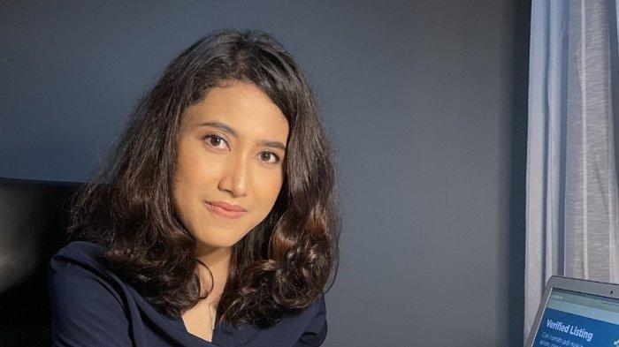 Inovasi Terbaru Pencarian dan Penjualan Properti Indonesia