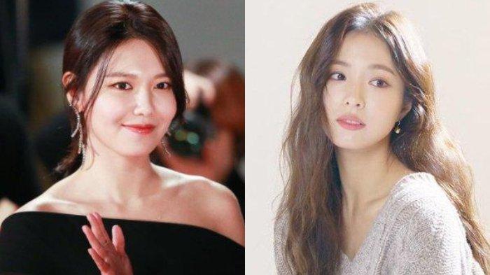 Drama Run On Tayang Perdana di JTBC Langsung Trending, Bisakah Saingi Drama True Beauty?