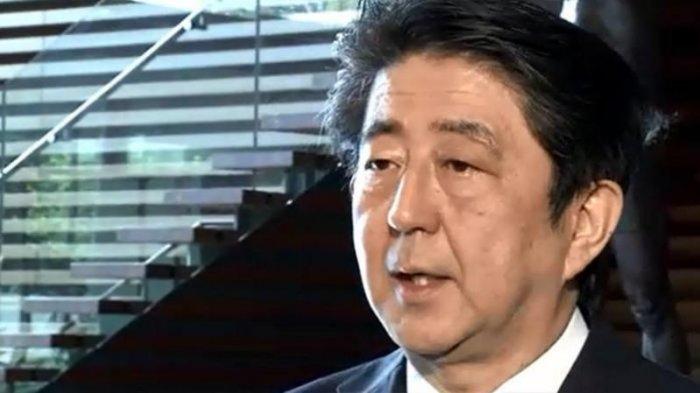 Breaking News: Olimpiade Tokyo Mundur, Diselenggarakan Musim Panas 2021
