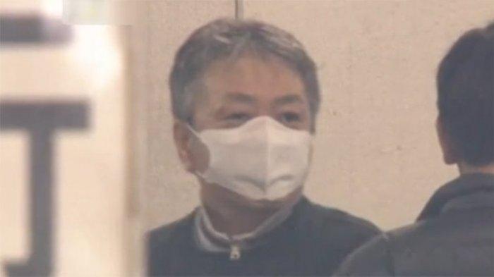 Berkedok Investasi Batubara di Indonesia, Bos Jepang Tipu 29 Juta Yen, Dihukum Penjara 2 Tahun