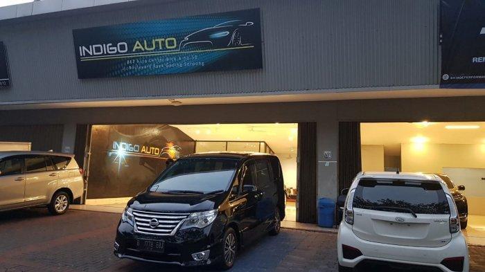 Relaksasi PPnBM Berlaku Awal Maret, Indigo Auto: Mobil Bekas Umur 2 Tahun Paling Terpengaruh