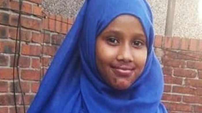 Di Tengah Ramainya #BlackLivesMatter, Nasib Gadis Somalia Diperjuangkan, Tewas akibat Bullying