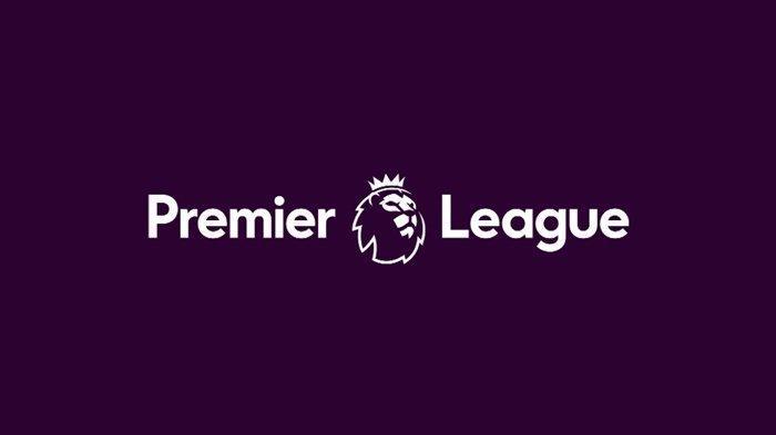 Hasil Liga Inggris: Manchester United, Arsenal dan City Imbang, Liverpool Semakin Digdaya