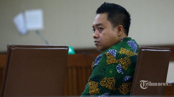 Jaksa KPK Banding Terhadap Vonis Miftahul Ulum yang Dihukum Empat Tahun