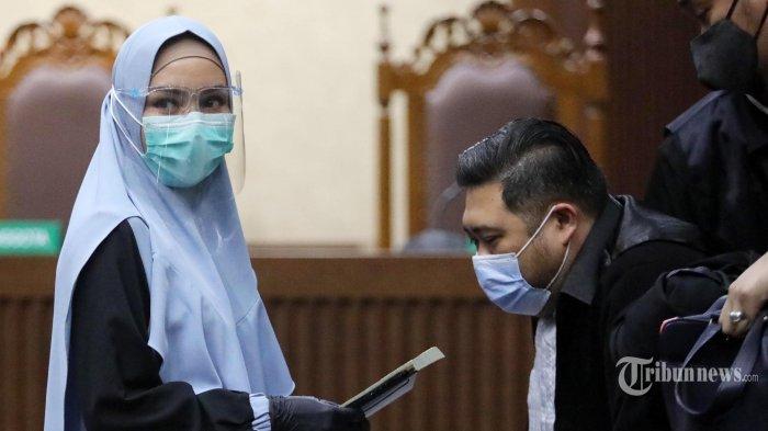 Komisi Kejaksaan Dalami Dugaan Pelanggaran Etik Jaksa Penyidik Kasus Pinangki