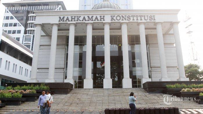 Caleg PKB Gugat Hanura dan KPU Karena Kehilangan 31 Suara