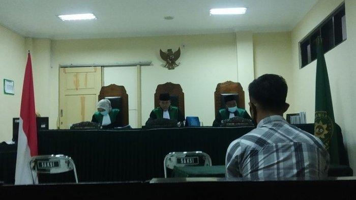 Anak Gugat Pembagian Tanah Warisan di Lombok, Begini Endingnya