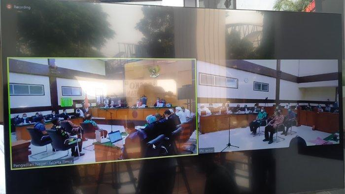 Kasatpol PP Kabupaten Bogor: 20 Orang Reaktif Covid-19 Pasca Kegiatan Rizieq Shihab di Megamendung