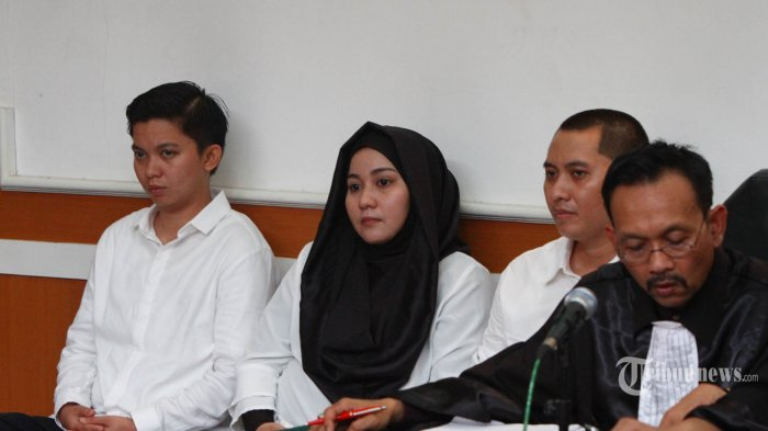 Awal Berdirinya Biro Umrah First Travel, Lakukan Penipuan Hingga Pemilik Divonis 20 Tahun Penjara