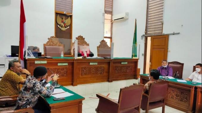 Kasus Unlawful Killing Laskar FPI, Hari Ini 7 Saksi Bakal Diperiksa
