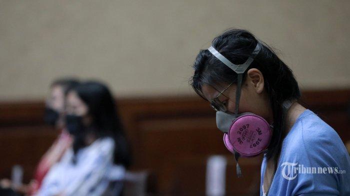 Sebanyak 7 Pejabat Negara Dinyatakan Bersalah Atas Pencemaran Udara Jakarta, Ada Jokowi hingga Anies