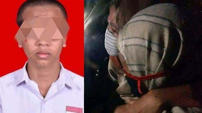 Terungkap Penyebab Kematian Pesilat Remaja di Klaten saat Latihan, Ternyata Dipukul Pakai Rotan