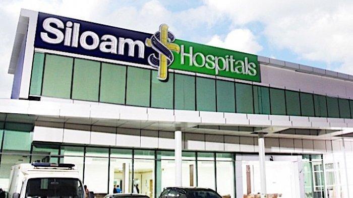 Bantah Hoax, Siloam Hospitals Lippo Village Tegaskan Tetap Membuka Pelayanan Kesehatan