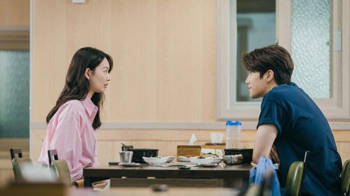 Simak bocoran cerita drama Korea Hometown Cha-Cha-Cha episode 5.