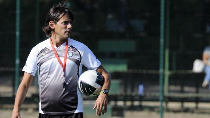 Lazio Alami Nasib Buruk setelah Kalahkan Fiorentina, Inzaghi jadi 'Korban'