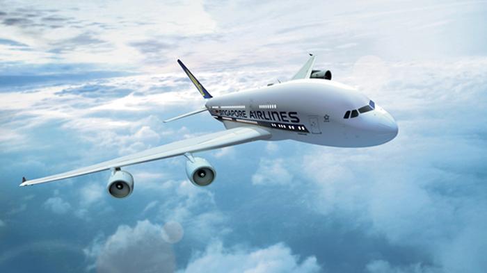 13 Maskapai Penerbangan Berlomba Tawarkan Tiket Murah di JCC Pekan Depan