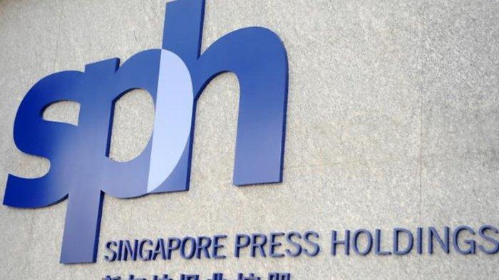 Media Online Tumbuh Pesat, Bisnis Koran Suram, Raksasa Media Singapura PHK Ratusan Karyawan