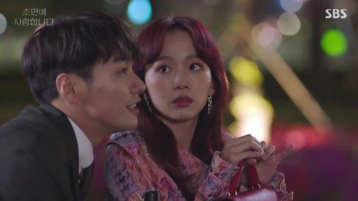 8 Drama Korea dengan Biaya Produksi Fantastis, Arthdal Chronicles di Urutan Pertama !