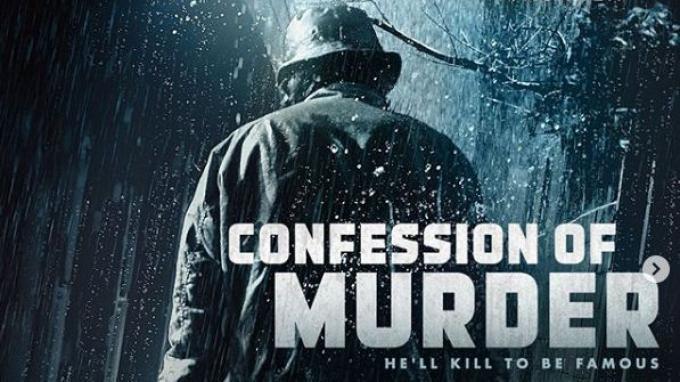 Sinopsis Film Confession of Murder: Kisah Penyelidikan Pembunuh Berantai Tayang di Trans 7 Malam Ini