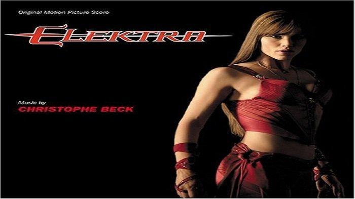Sinopsis Film Elektra, Aksi Wanita Pembunuh Bayaran, Tayang Malam Ini di TransTV
