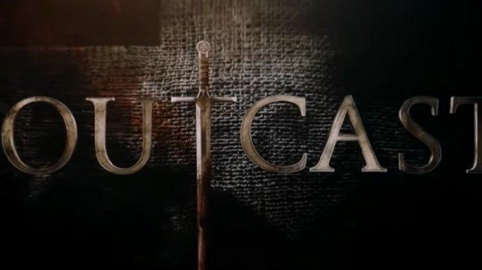 Sinopsis Film Outcast, Aksi Nicolas Cage dan Hayden Christensen Tayang di Trans TV Pukul 23.30 WIB