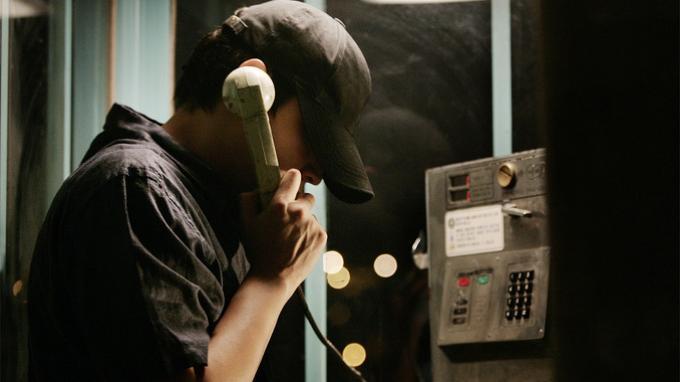 Sinopsis Film Voice of a Murderer, Kisah Nyata Kasus Pembunuhan di Korea, Tayang Besok Malam