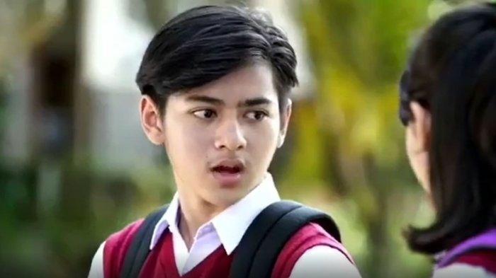 Sinopsis Sinetron Dari Jendela SMP SCTV, Tayang Senin 6 Juli: Wulan dan Joko Balikan