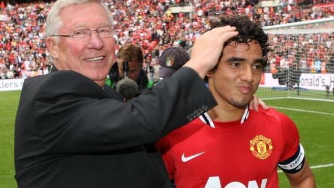 Nasehat sang Mantan agar Manchester United Tak Sembarangan Belanja Pemain