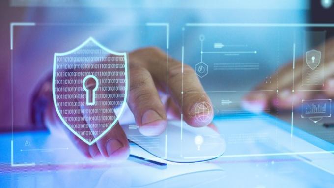 Komisioner KPPU: Kedaulatan Digital Nasional Terancam Jika Keberadaan OTT Global Tak Segera Diatur