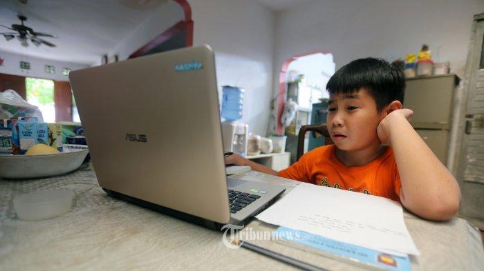Kunci Jawaban Kelas 2 SD Tema 8 Halaman 20 21 22 23 25 26 Buku Tematik Subtema 1 Pembelajaran 3