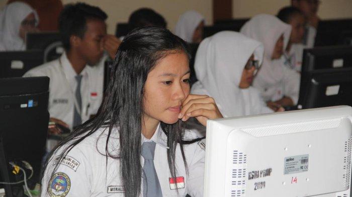 SKB 3 Menteri Cabut Aturan Seragam Agama, Madrasah dan Aceh Dapat Pengecualian
