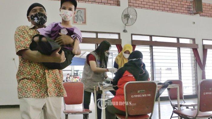 Satgas: Waspada, Varian Baru Virus Covid-19 Muncul Saat Terjadi Lonjakan Kasus