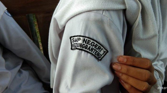 Tiga Siswi SMP di Banyumas Dibawa Anak Punk dan Ditemukan di Karawang, Polisi akan Lakukan Ini