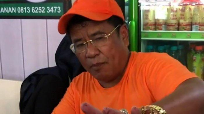 Hotman Paris Minta Ustaz Abdul Somad Ke Kopi Johny, Ceramahi Hilda, Billy Syahputra dan Kriss Hatta