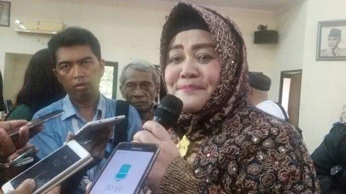 Partai Syariah 212 Klaim Siap Maju Pemilu 2019