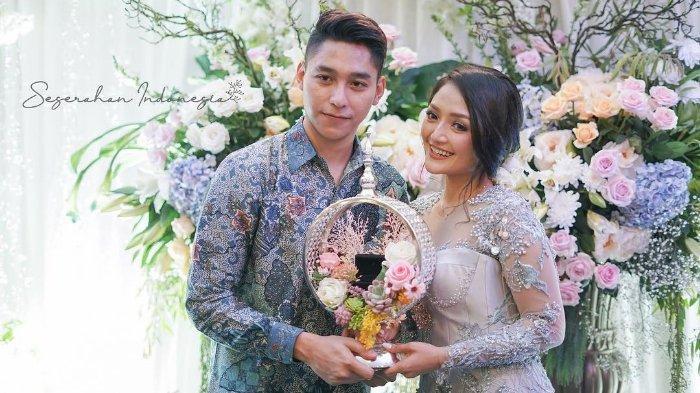 Siti Badriah Nikah Setelah Lebaran, Konsepnya Sederhana Sesuai Isi Kantong
