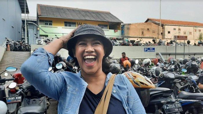 Pernah Jadi Korban Bullying, Siti Fauziah Akui Menangis Berhari-hari