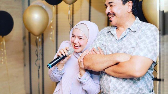 Chord Gitar Aisyah Istri Rasulullah- Siti Nurhaliza, Kunci Mudah Dimainkan Mulai dari Am