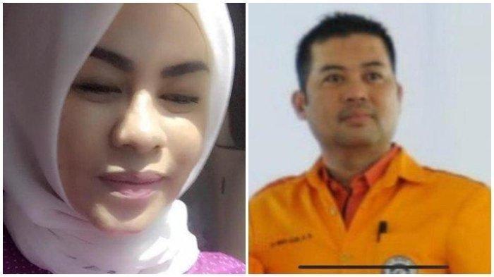 Jejak Percakapan Siti Zulaeha dan Wahyu Jayadi via Ponsel Sebelum Terjadinya Pembunuhan Terungkap
