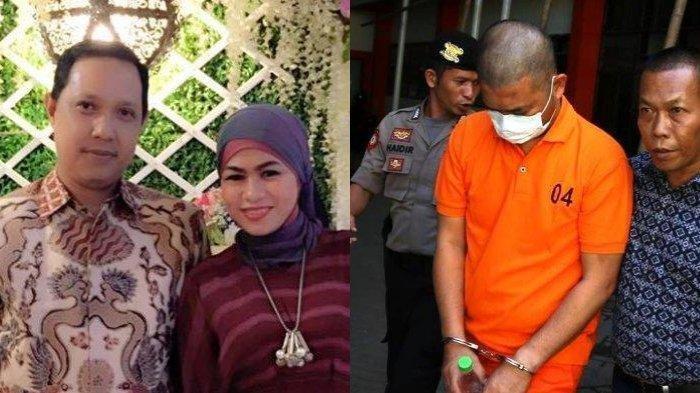 Polisi Belum Temukan Fakta Soal Proyek Pengadaan Barang yang Melibatkan Siti Zulaeha dan Wahyu